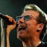 Off Festival 2014: The Jesus And Mary Chain główną gwiazdą