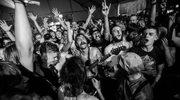 OFF Festival 2017: Ludzie marzyli, by latać…