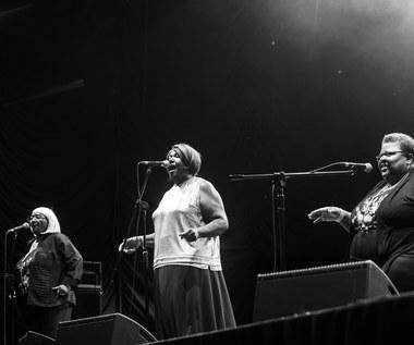 OFF Festival 2018: Otwarte głowy, lub jak nieoffowi artyści podbijali OFF-a