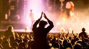 OFF Festival 2019: co warto wiedzieć przed przybyciem na festiwal?