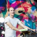 Off Festival 2020: Caribou wśród głównych gwiazd festiwalu