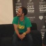 OFF Festival: Muzyka 24 godziny na dobę