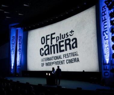 Off Plus Camera 2012