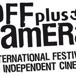 Off Plus Camera 2015: Zgłoś swój film