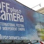 Off Plus Camera nie zwalnia tempa! Program na dziś