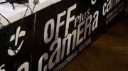 Off Plus Camera: Plusik