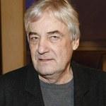 Off Plus Camera: Żuławski w jury