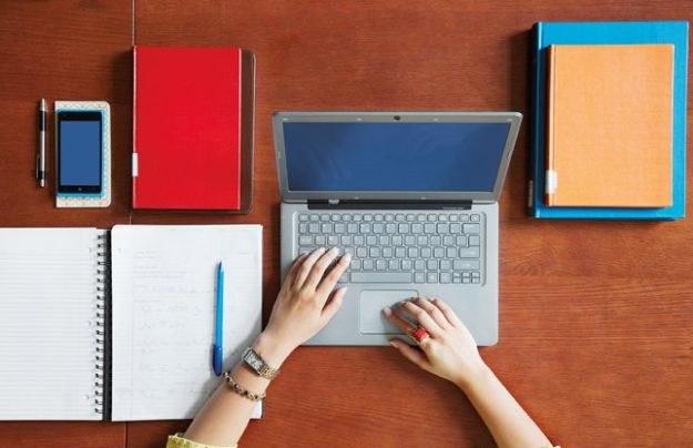 Office 365 daje sobie radę także bez internetu /materiały prasowe