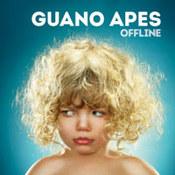 Guano Apes: -Offline