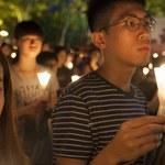 """Ofiar na Tiananmen było o wiele więcej, niż dotąd podawano. """"Błagali o darowanie życia"""""""
