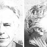 Ofiara Epsteina: Gwałcił mnie wielokrotnie, rekin byłby dla mnie lepszym przyjacielem