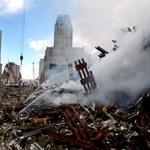 Ofiara zamachów na WTC zidentyfikowana po 16 latach