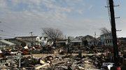 Ofiary huraganu Sandy otrzymają 9,7 mld dolarów