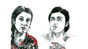Ofiary ISIS laureatkami Nagrody im. Sacharowa na rzecz Wolności Myśli