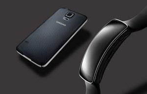 Oficjalna cena Samsung Galaxy S5 oraz Samsung Gear 2, Gear Fit i Gear Neo