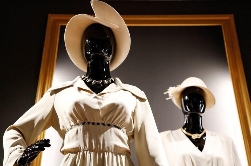 Oficjalne otwarcie domu mody Dior datuje się na 8 grudnia 1946 roku /Marta Płoszczyca  /Styl.pl/materiały prasowe