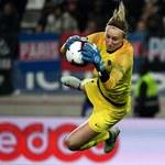 Oficjalnie: Katarzyna Kiedrzynek po sezonie dołączy do Wolfsburga