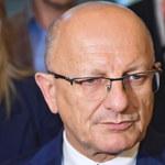 prezydent Lublina