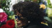 Oficjalnie: Matka Jacksona...
