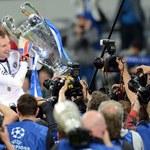 Oficjalnie: Petr Cech kończy karierę