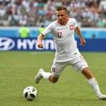 Oficjalnie: Sławomir Peszko zakończył karierę reprezentacyjną