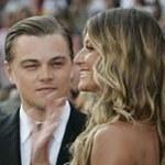 Oficjalny DiCaprio