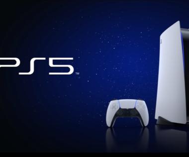 Oficjalny spot premierowy PlayStation 5!