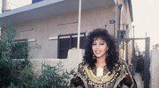 Ofra Haza: Madonna Wschodu