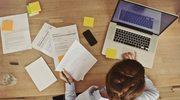 Ogarnij swój biurkowy chaos