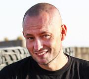 Ogdowski