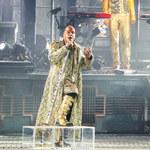 Ogień i tęczowa flaga. Relacja z koncertu Rammsteina na Stadionie Śląskim w Chorzowie [ZDJĘCIA]