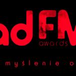 Ogilvy & Mather laureatem pierwszej edycji konkursu adFM AWARDS