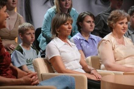 Oglądaj program na antenie Telewizji Polsat /Telewizja Polsat
