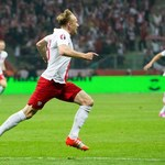 Oglądalność talent shows: Zwycięzcą... kadra Adama Nawałki!