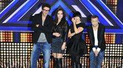 """Oglądalność: """"X Factor"""" leci na łeb, na szyję"""