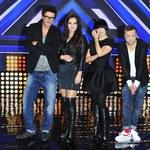 """Oglądalność: """"X Factor"""" mocno w górę"""