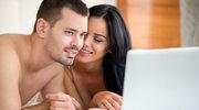 Oglądanie porno może, ale nie musi być niebezpieczne