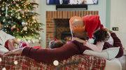 Oglądanie starych świątecznych filmów łagodzi objawy demencji