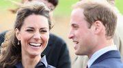 Oglądasz ślub Williama? Posłuchaj nagrań z tego wydarzenia!