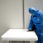 Ogłosili, że 74-latka zmarła na koronawirusa i ją skremowali. Doszło do pomyłki