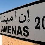Ogłoszą oficjalny bilans ofiar dramatu w In Amenas