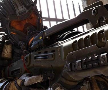 Ogłoszenie Black Opsa IIII najlepiej oglądanym pokazem w historii Call of Duty
