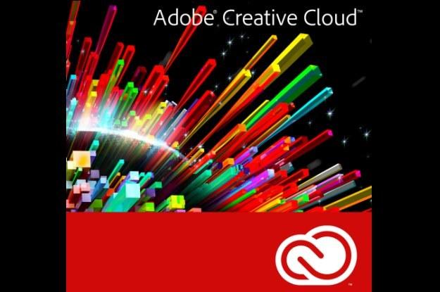 Ogłoszona aktualizacja Creative Cloud będzie dostępna w czerwcu /materiały prasowe