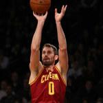 Ogłoszono nazwiska rezerwowych na Mecz Gwiazd NBA