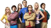 Ogłoszono nominacje do Critics' Choice TV Awards