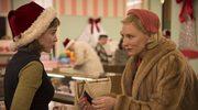 Ogłoszono nominacje do nagród Gildii Aktorów Filmowych