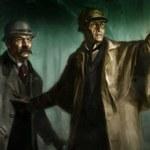 Ogłoszono nowego Sherlocka Holmesa