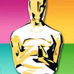 Ogłoszono oscarowe nominacje!
