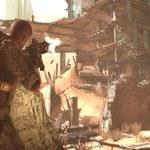 Ogłoszono prace nad Spec Ops: The Line
