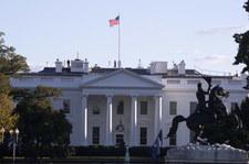 Ognisko koronawirusa w Białym Domu. Zakażonych jest już 12 osób